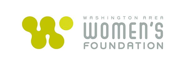 Young Women's Initiative DC