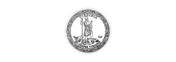 Virginia Children's Cabinet, Trauma-Informed Care Working Group