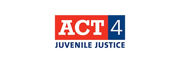ACT 4 JJ Coalition