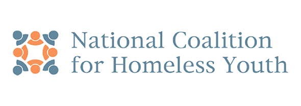National Coalition for Homeless Youth